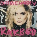 Rockbird Lyrics Blondie