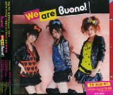 Miscellaneous Lyrics Buono!