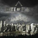 City of Fire Lyrics City Of Fire