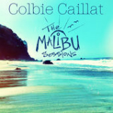The Malibu Sessions Lyrics Colbie Caillat