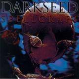 Spellcraft Lyrics Darkseed