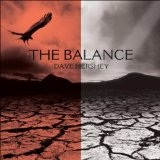 The Balance Lyrics Dave Hershey