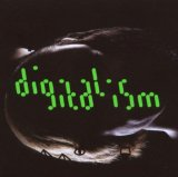 Idealism Lyrics Digitalism