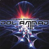 Ocean Dynamics Lyrics Dol Ammad