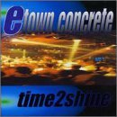 Miscellaneous Lyrics E Town Concrete