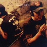 Either/Or Lyrics Elliott Smith