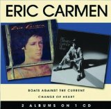 Change Of Heart Lyrics Eric Carmen