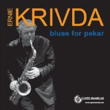 Blues For Pekar Lyrics Ernie Krivda