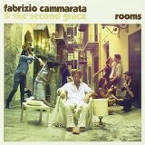 Rooms Lyrics Fabrizio Cammarata