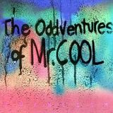 The Oddventures of Mr. Cool Lyrics Francis Magalona