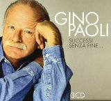 Miscellaneous Lyrics Gino Paoli