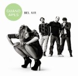 Miscellaneous Lyrics Guano Apes, The