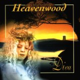 Diva Lyrics Heavenwood