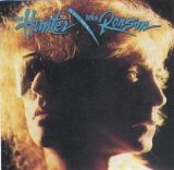 Miscellaneous Lyrics Ian Hunter And Mick Ronson