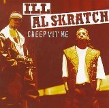 Miscellaneous Lyrics Ill Al Skratch
