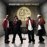 Baby Makin' Project Lyrics JAGGED EDGE