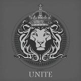 Unite (EP) Lyrics Jahred