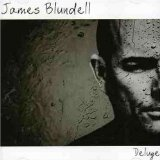 Deluge Lyrics James Blundell