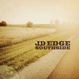 Southside Lyrics JD Edge