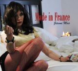 Made In France Lyrics Jeanne Mas