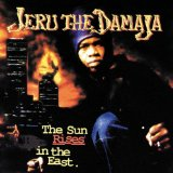 Miscellaneous Lyrics Jeru The Damaja