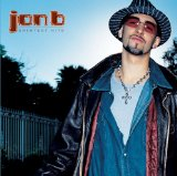 Miscellaneous Lyrics Jon B. feat. Faith Evans