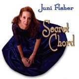 Secret Chord Lyrics Juni Fisher