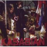 West Ryder Pauper Lunatic Asylum Lyrics Kasabian