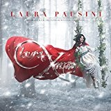 Laura Xmas Lyrics LAURA PAUSINI