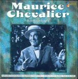 Miscellaneous Lyrics Maurice Chevalier