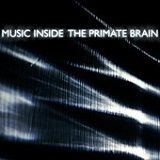The Primate Brain Lyrics Music Inside