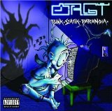 Punk Statik Paranoia Lyrics Orgy