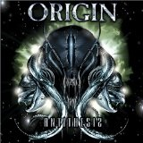 ORIGIN LYRICS -