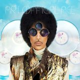 Art Official Age Lyrics Prince