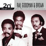 Ray, Goodman & Brown Lyrics Ray Goodman And Brown
