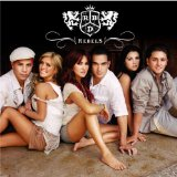Rebels Lyrics RBD