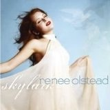 Skylark Lyrics Renee Olstead