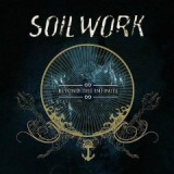 Beyond the Infinite Lyrics Soilwork