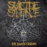The Black Crown Lyrics Suicide Silence