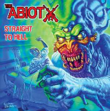 Straight to Hell Lyrics The Abiotx