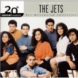 20th Century Masters - The Millennium Collection: The Best Of The Jets Lyrics The Jets