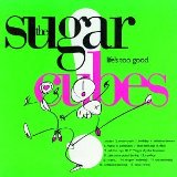 Miscellaneous Lyrics The Sugarcubes