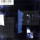 Metamorphosis (EP) Lyrics Ulver