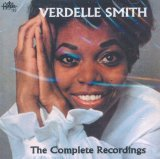 Miscellaneous Lyrics Verdelle Smith