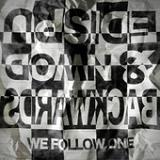 Upside Down & Backwards Lyrics We Follow One