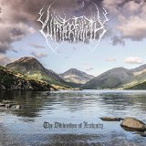 The Divination of Antiquity Lyrics Winterfylleth
