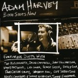 Both Sides Now Lyrics Adam Harvey