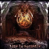 Rise To Dominate Lyrics Aeon