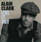 Live It Out Lyrics Alain Clark