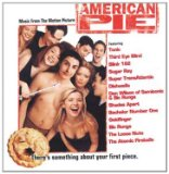 Miscellaneous Lyrics American Pie Soundtrack